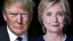 Trump y Clinton encaran una dura campaña tras su nominación a la Casa Blanca https://t.co/20gjCjDeMB #acn July 30, 2016 at 04:28PM
