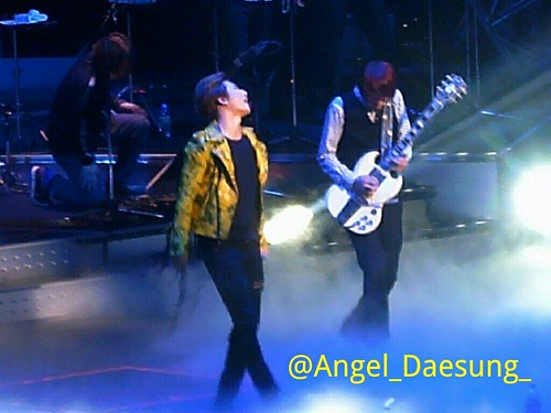 Daesung 3D Encore Dates - 2015-02-10 by angel_daesung 057