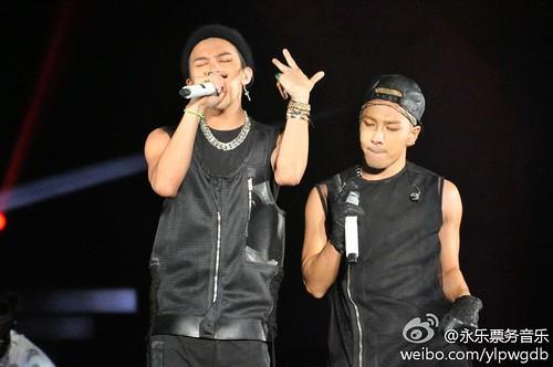 bigbang-ygfamcon-20141019-beijing_002