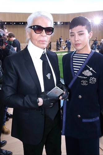 G-Dragon CHANEL 2016-01-26 (4)
