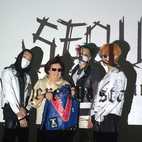 GD-CNILuxury IG 2015-07-23 1