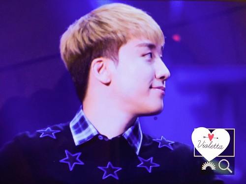 Big Bang - Made V.I.P Tour - Dalian - 26jun2016 - Violetta_1212 - 05