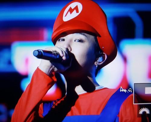 Big Bang - Made V.I.P Tour - Dalian - 26jun2016 - Dear_GD818 - 10
