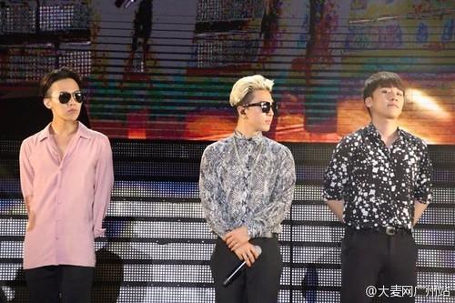 GDYBRI_guangzhou_VIPGathering_31stMay_2014 (2)