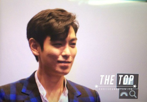 TOP_StageGreeting-CoexMagaBox-20140906_(31)