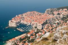 Dubrovnik 2016-07-09 008-LR
