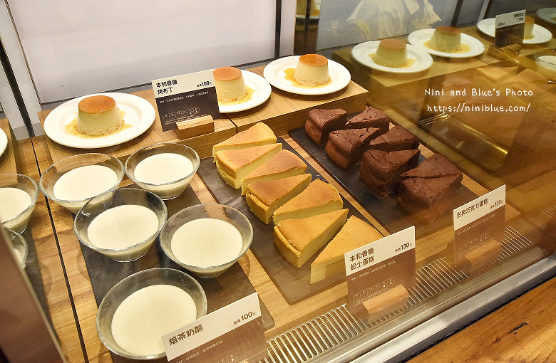 29793543670 fd35e7647a b - Muji Cafe & Meal無印良品美食餐廳台中店開幕瞜!