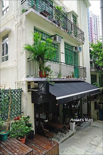 香港咖啡館_023