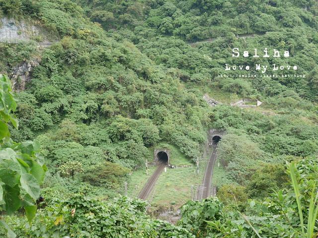 花蓮景點清水斷崖 (3)