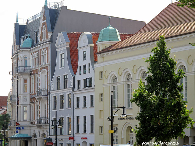 rostock_architect_web