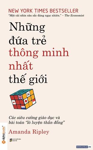 Nhung dua tre thong minh nhat the gioi_outline_5.2.2015-01