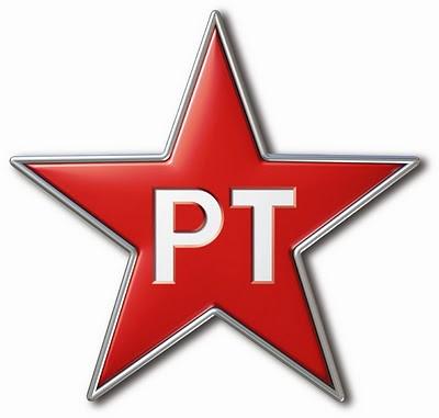 estrela PT