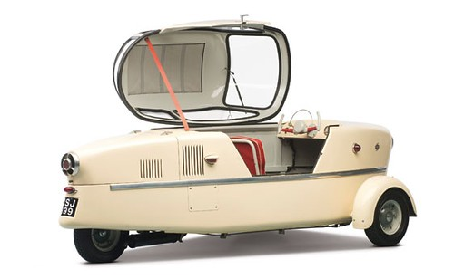 microcars_gallery_20