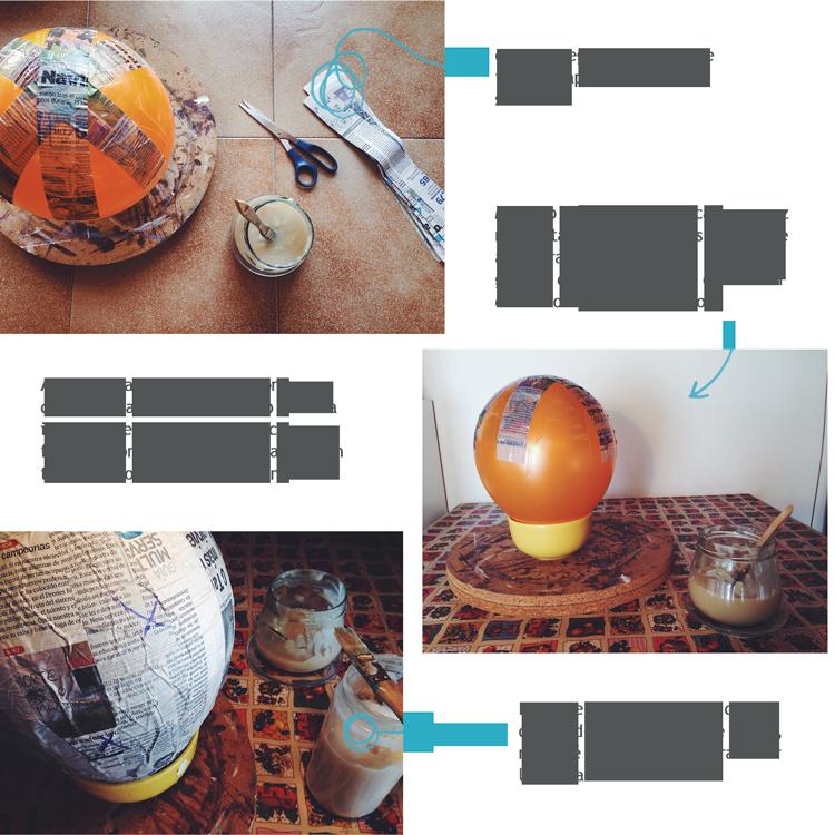 Instrucciones-piñata-BLOG