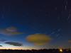 2014-06-28-night by BoulderBob