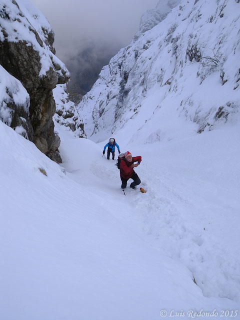 Alpinisme - 049