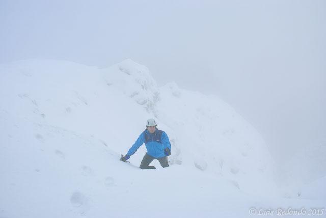 Alpinisme - 058