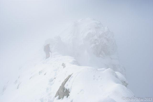 Alpinisme - 226