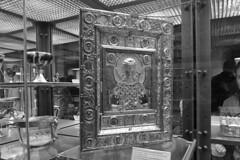 Venice - San Marco church artifact 2