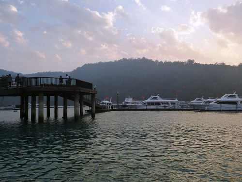 Ta-Sun Moon Lake-j2-sud-Ita Thao-pm (64)