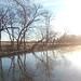 Small photo of Minnesota River