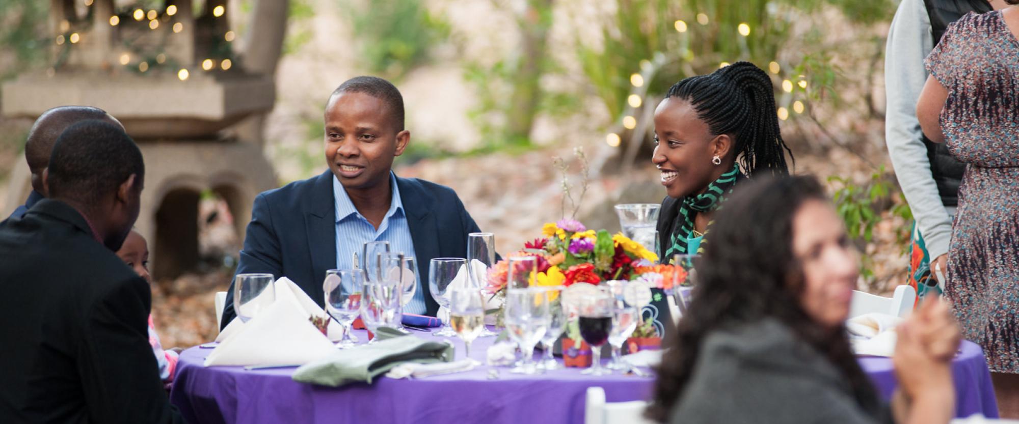 April 1, 2015 - 10:58am - AH_Weddings_rotator_slideshow6