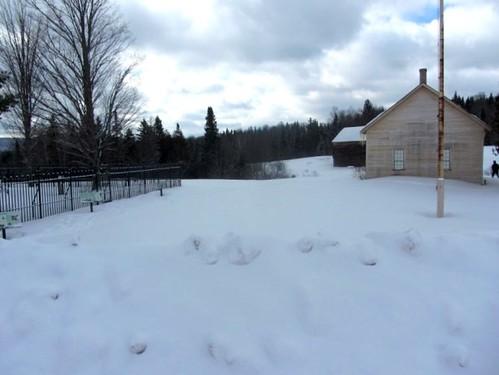 Adirondacks Winter Part 4 (11)