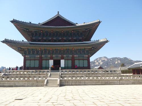 Co-Seoul-Palais-Gyeongbokgung (83)