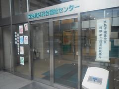 DSCN3317