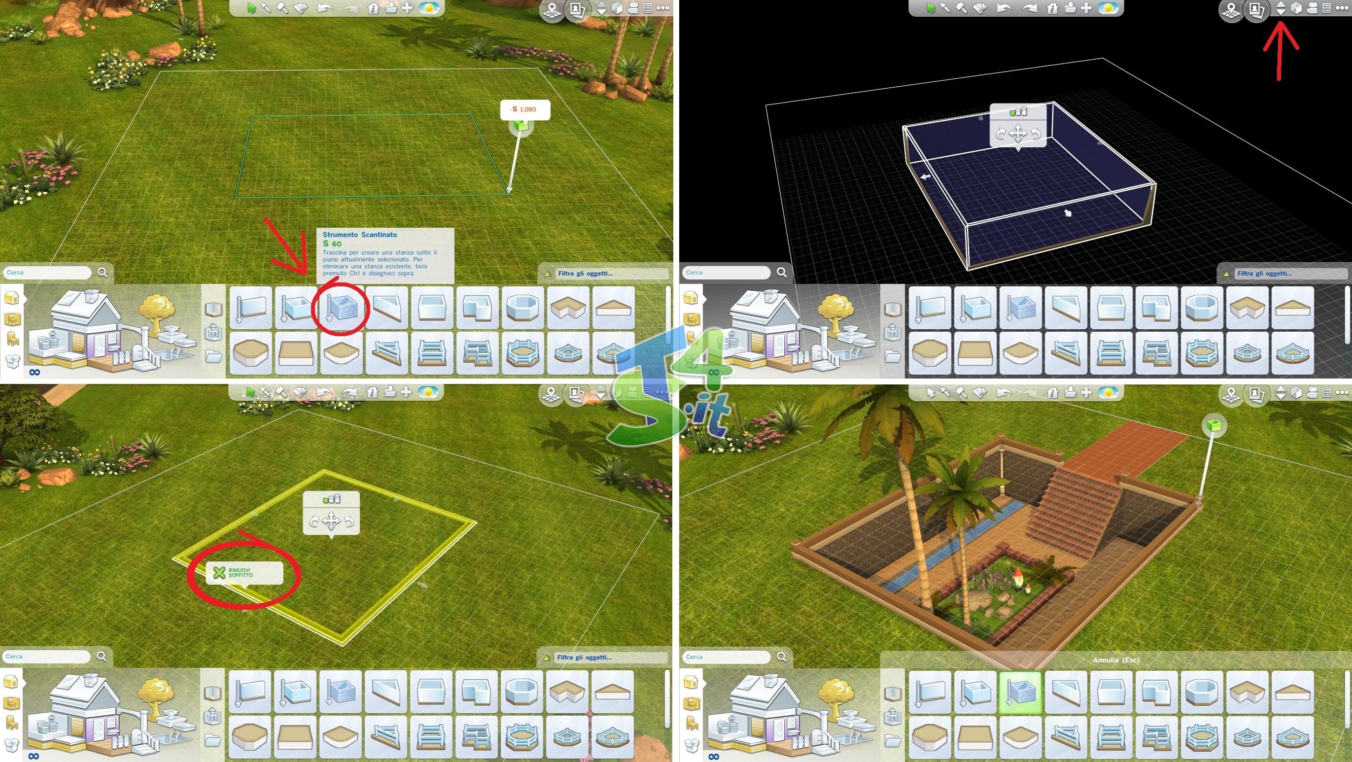 Come fare Sims smettere di incontri Sims FreePlay