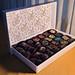 Birthday chocolates