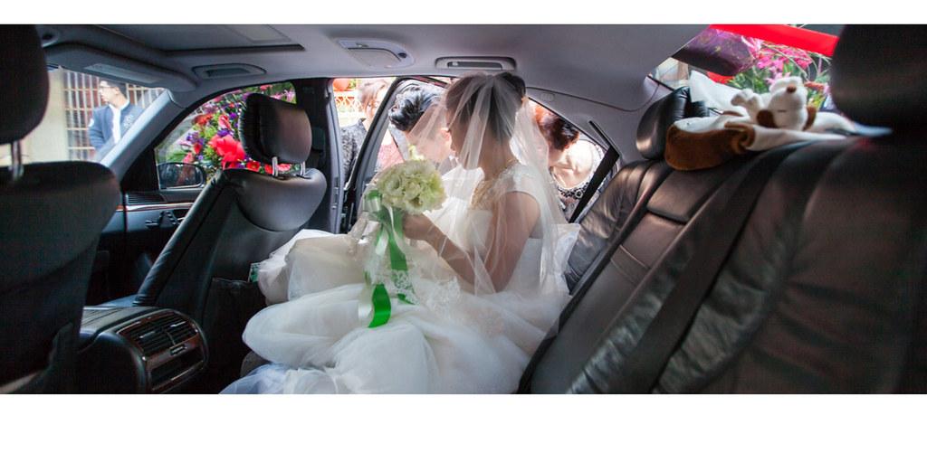 婚攝樂高-095-096049