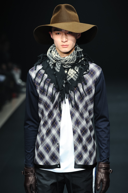 FW15 Tokyo ato014(Fashion Press)