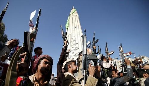 Al Qaeda toma importante aeropuerto de Yemen tras enfrentamiento con militares