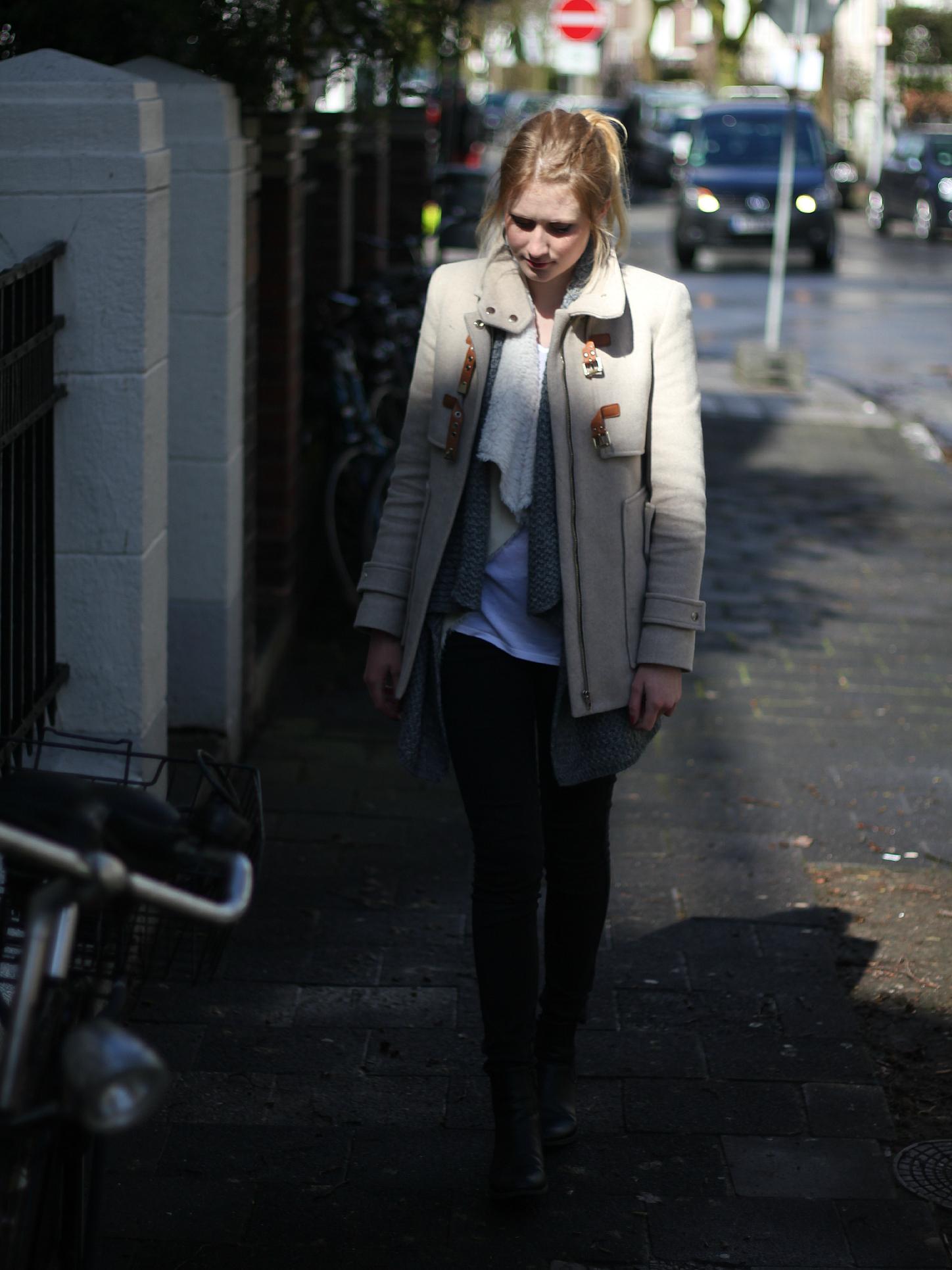katiys-fashionblogger-layering1