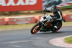 automobile, racing, vehicle, sports, motorcycle, motorsport, motorcycle racing, road racing, motorcycling, race track,