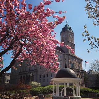 Harrisonburg Photo Tour