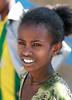 Éthiopienne a Axum by jmboyer