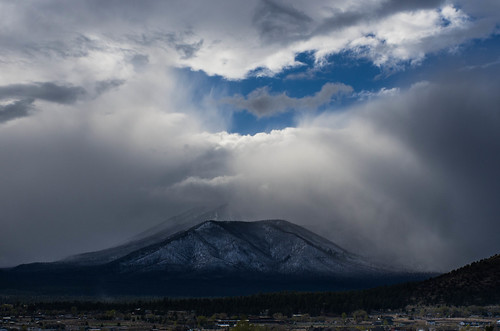 arizona sky panorama weather clouds landscape unitedstates flagstaff sanfranciscopeaks doneypark nuvatukyaovi dookooosłííd