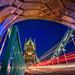London by mudpig
