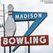 Madison Bowl #1