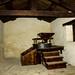 Interior del molin