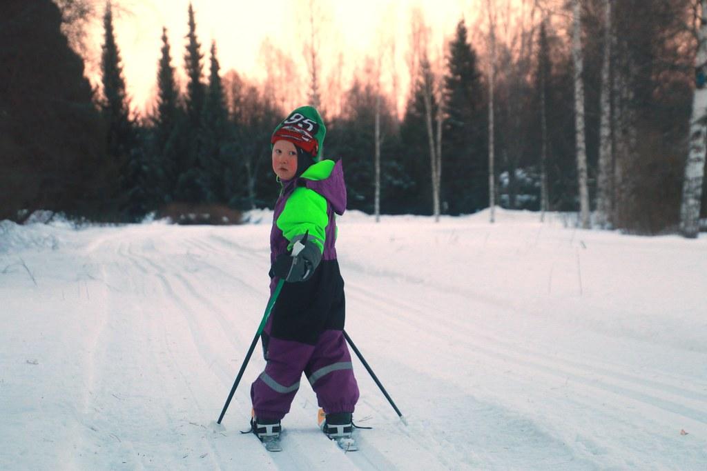 Finland360
