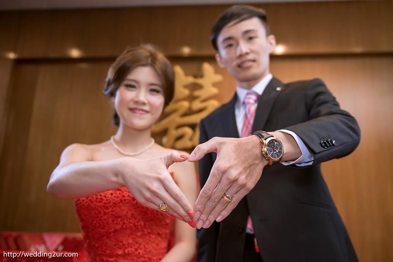新竹婚攝@新竹國賓大飯店_044漢文&凱暄 訂婚喜宴