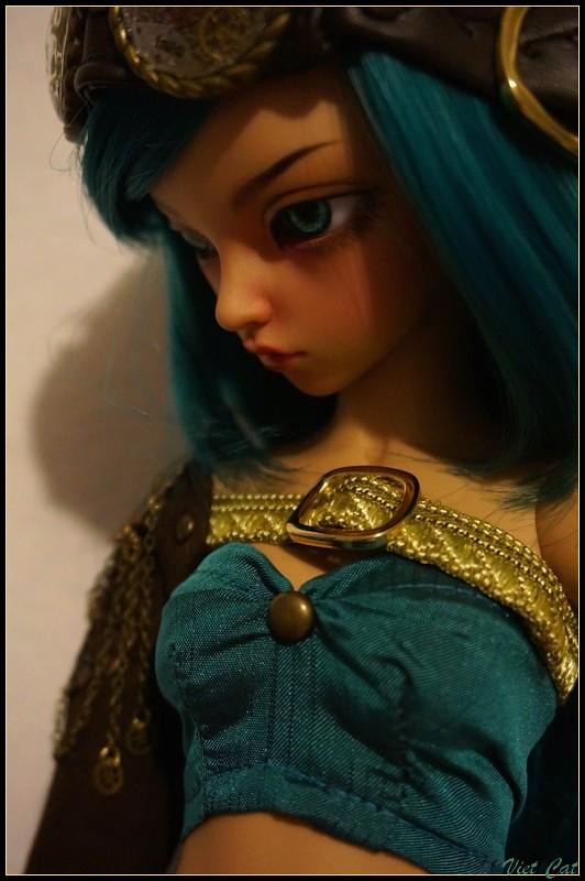 [Fairyland mnf] Kalcia's workshop Shooting p.9 (01/12) - Page 7 17287058515_a6b2f62972_b