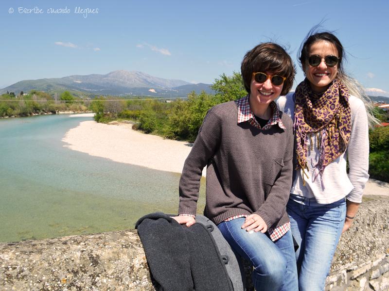 Semana-Santa-Grecia (7)