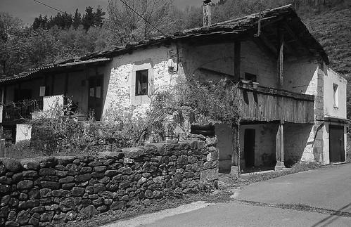 Vega del Pas, Cantabria
