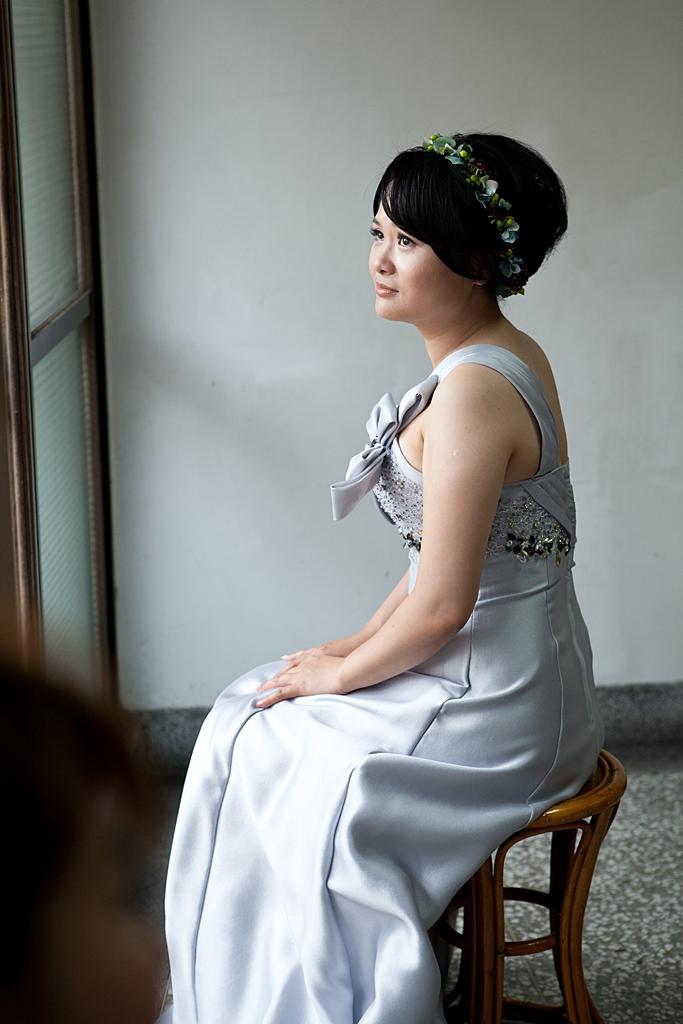 婚禮記錄,婚禮攝影,婚攝,新北,一品香海鮮餐廳,底片風格,自然