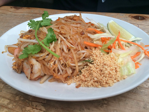 IMG_7908b_pad thai | by LardButty