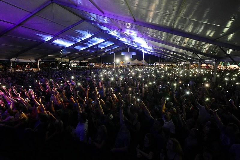 2016 Dublin Irish Festival - Friday